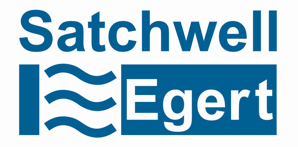 Satchwell Polska Warszawa